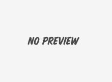 Charla – Coloquio – Canarios de Color